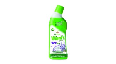 Winnis wc gél levendula 750 ml